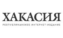 Добавить пресс-релиз на сайт Gazeta19.ru