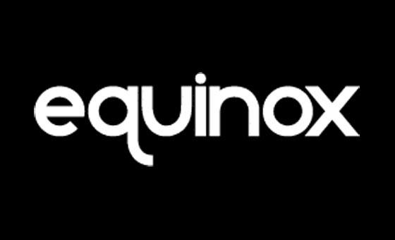 Добавить пресс-релиз на сайт Equinox