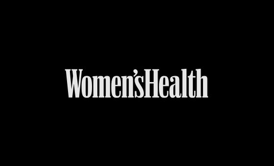Womenshealth.Pl