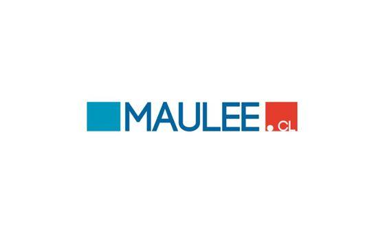 Добавить пресс-релиз на сайт Maulee.cl