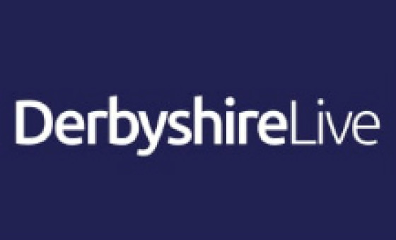 How to submit a press release to Derbyshire Live