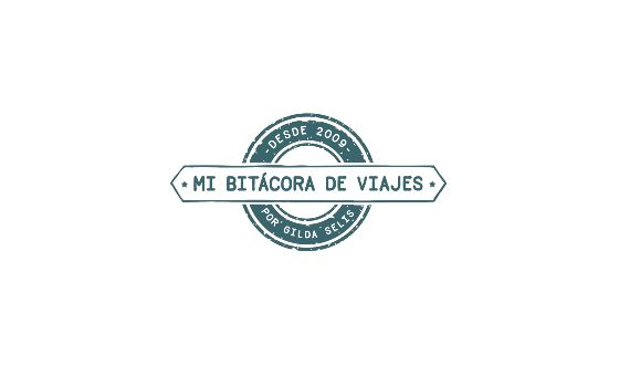 Добавить пресс-релиз на сайт Mibitacoradeviajes.Com.Ar