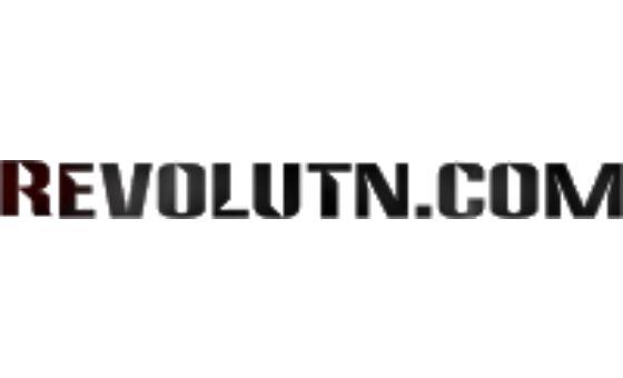 Добавить пресс-релиз на сайт Revolutn.com