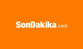 Добавить пресс-релиз на сайт SonDakika.com