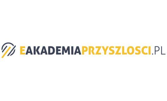 Eakademiaprzyszlosci.pl