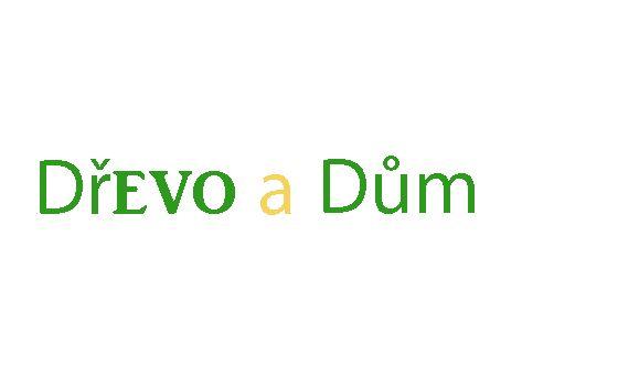 Добавить пресс-релиз на сайт Drevoadum.Cz