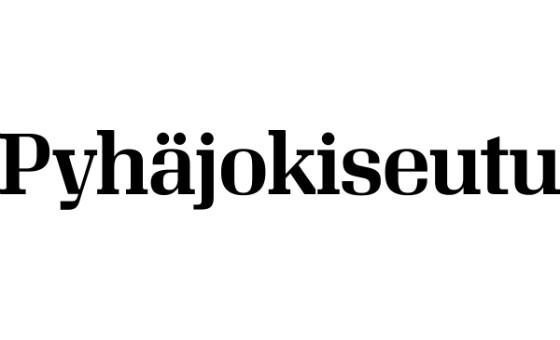 Добавить пресс-релиз на сайт Pyhäjokiseutu
