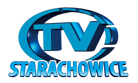 How to submit a press release to Tv.starachowice.pl