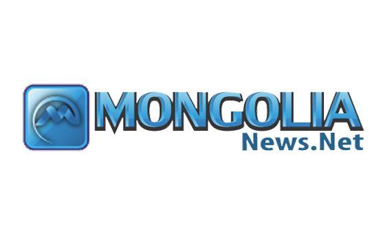 Добавить пресс-релиз на сайт Mongolia News.Net