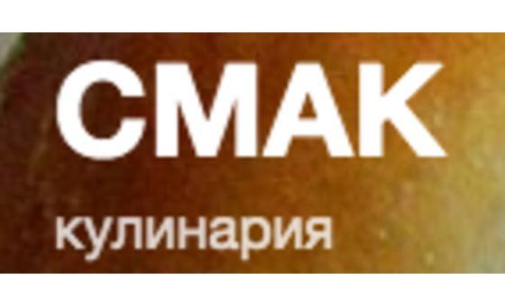 Receptysmachni.ru