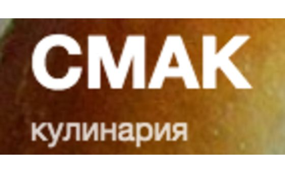 How to submit a press release to Receptysmachni.ru