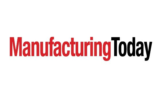 Manufacturing Today India