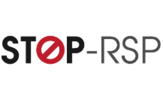 How to submit a press release to Stoprsp.ru