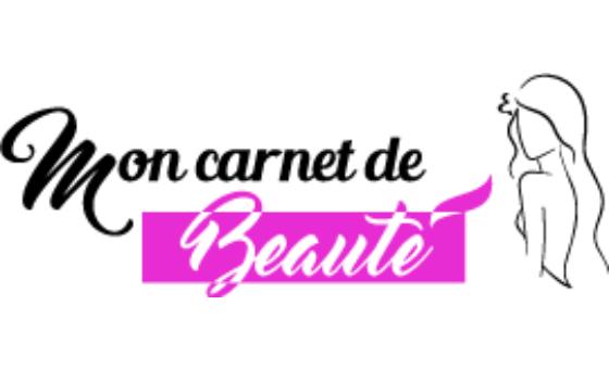 Добавить пресс-релиз на сайт Mon carnet beaut