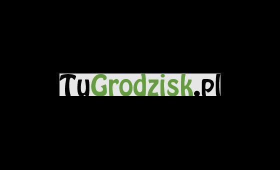 Tugrodzisk.Pl
