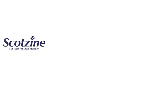 Scotzine.com