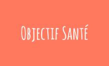 Добавить пресс-релиз на сайт ObjectifSante.mu