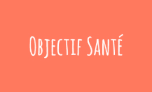 How to submit a press release to Objectif Sante