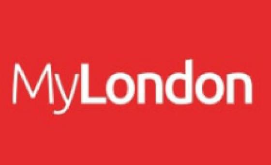Добавить пресс-релиз на сайт MyLondon