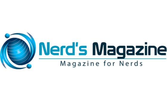 How to submit a press release to NerdsMagazine