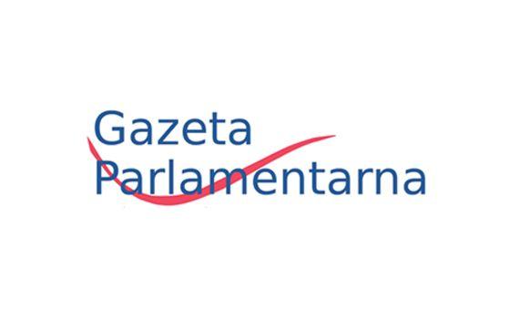 Добавить пресс-релиз на сайт Gazetaparlamentarna.pl