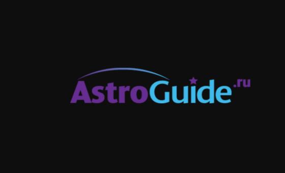 AstroGuide.ru