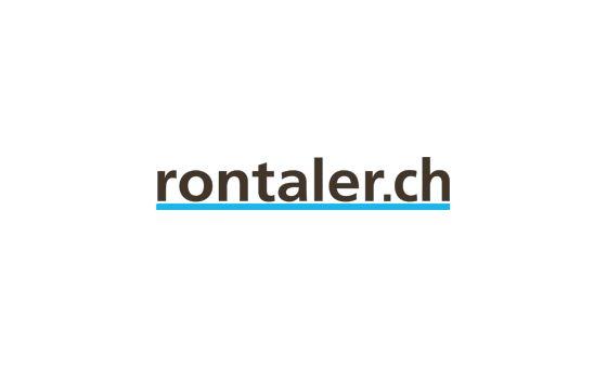 Rontaler.Ch