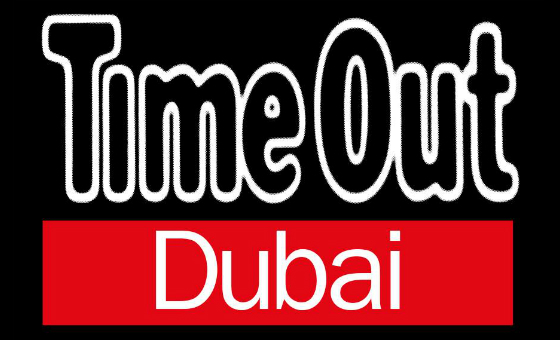 How to submit a press release to Time Out Dubai