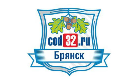 Добавить пресс-релиз на сайт Код32.ру