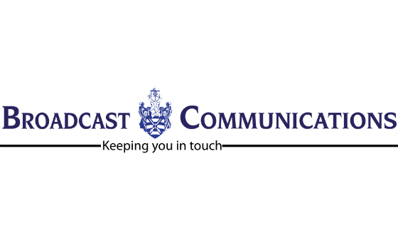 Добавить пресс-релиз на сайт Broadcast Communications