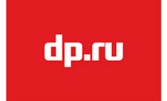 How to submit a press release to Dp.ru