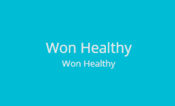 How to submit a press release to Won Healthy