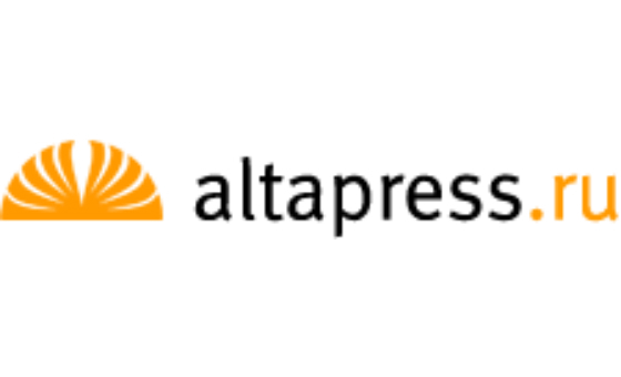 How to submit a press release to Altapress.ru
