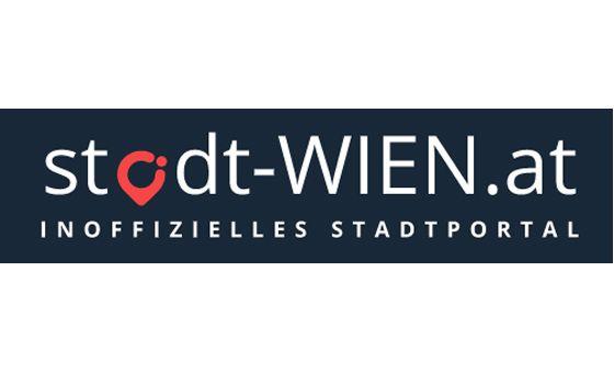 Добавить пресс-релиз на сайт Stadt-Wien.At