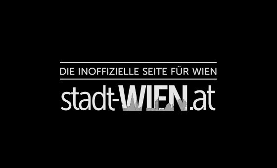How to submit a press release to Stadt-Wien.At