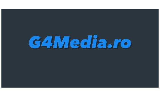 How to submit a press release to G4Media.Ro