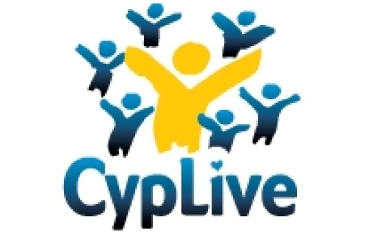 How to submit a press release to Cyplive.com