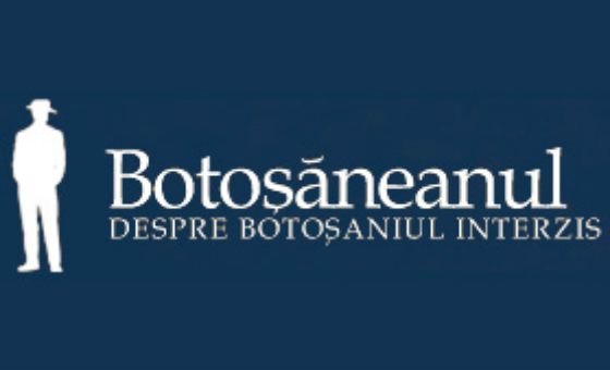 How to submit a press release to Botosaneanul