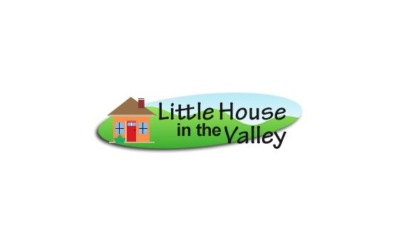 Littlehouseinthevalley.Com