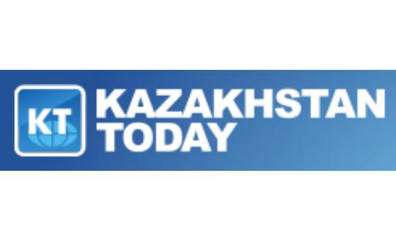 How to submit a press release to Kazakhstan Today