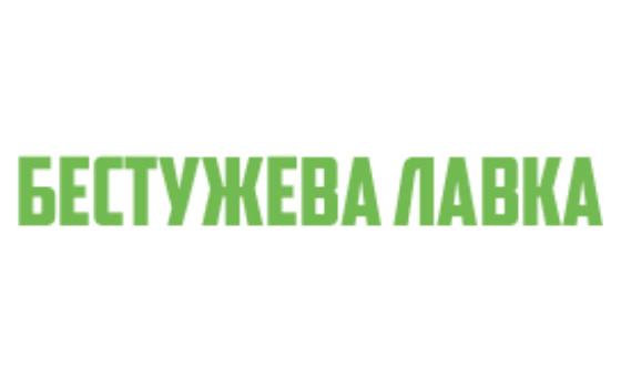 Добавить пресс-релиз на сайт Bestlavka.ru