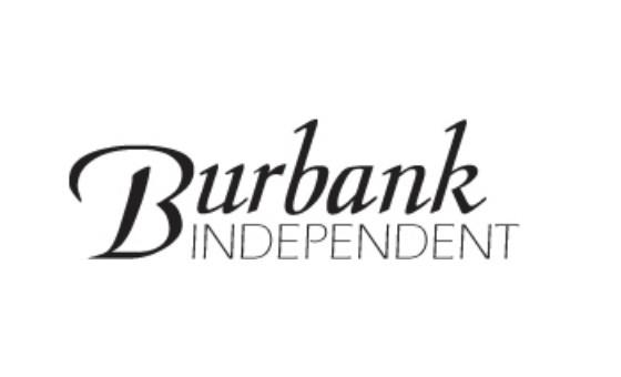 Добавить пресс-релиз на сайт Burbank Independent
