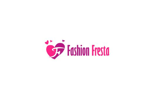 Fashionfresta.com