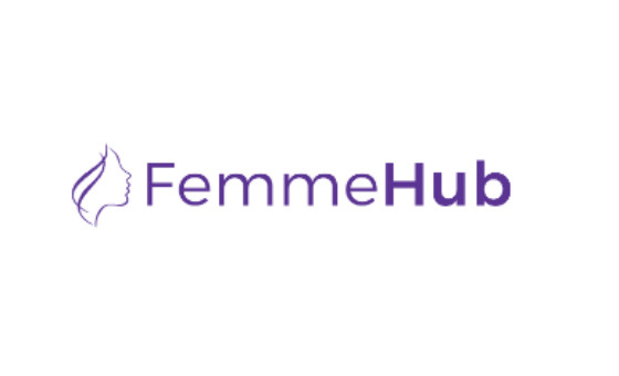 How to submit a press release to Femmehub.com