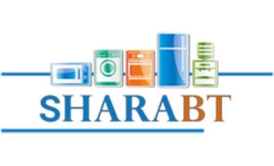 Добавить пресс-релиз на сайт Sharabt.com.ua