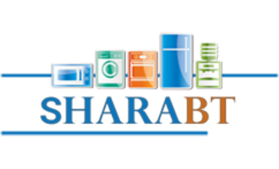 How to submit a press release to Sharabt.com.ua