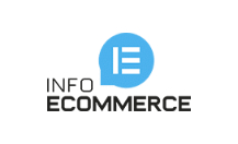 How to submit a press release to Info Ecommerce