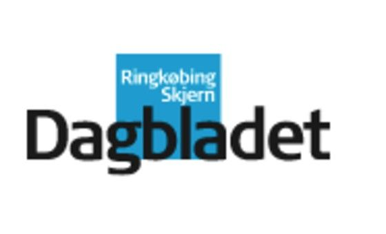 Добавить пресс-релиз на сайт Dbrs.dk