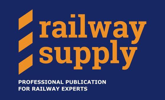 Добавить пресс-релиз на сайт Railway Supply