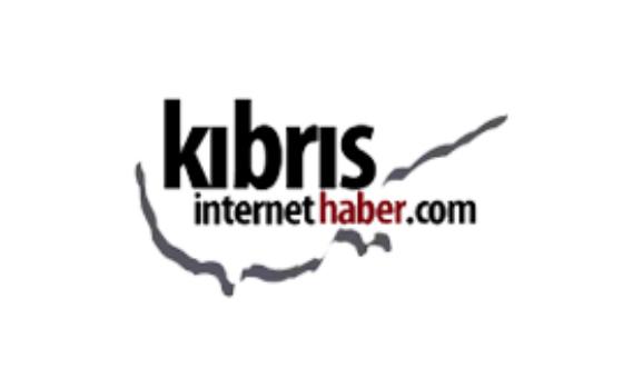 Добавить пресс-релиз на сайт Kıbrıs İnternet Haber